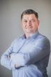 Pośrednik Radosław Ślemp pracujący w biurze nieruchomości: Ślemp Nieruchomości Radosław Ślemp