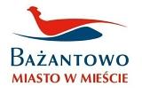 Logo Millenium Inwestycje Sp. z o.o.