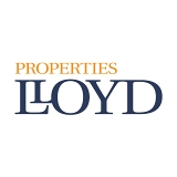 Logo Lloyd Properties Sp. z o.o.