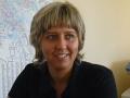 Pośrednik Katarzyna Lang pracujący w biurze nieruchomości: BHN-CHATA Agencja Nieruchomości