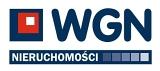 Logo WGN Częstochowa