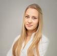 Pośrednik Anna Sieraszewska