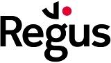 Logo Regus Management Sp. z o.o.
