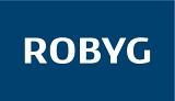 Logo ROBYG