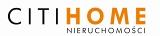 Logo CITIHOME