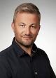 Pośrednik Artur Gottschling