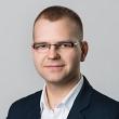 Pośrednik Tomasz Rogowski
