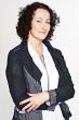 Pośrednik Anna Szafraniak pracujący w biurze nieruchomości: INVEST HOME NIERUCHOMOŚCI Szafraniak