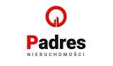 Logo Padres Nieruchomości Tomasz Grzelka