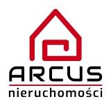 ARCUS - Tarnów,ul.Urszulańska 27, tel.509914921