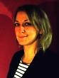 Pośrednik Małgorzata Siwonia pracujący w biurze nieruchomości: POSESJA Pośrednictwo w Obrocie Nieruchomościami Małgorzata Kanclerz