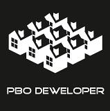 Logo PBO DEWELOPER