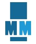 Logo MM Nieruchomości Marek Mryc