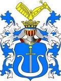 Logo NOWINA BORKOWSKI NIERUCHOMOŚCI