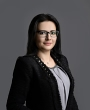 Pośrednik Karina Mallach