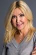 Pośrednik Marzena Zajkowska pracujący w biurze nieruchomości: EURO - CITY Nieruchomości