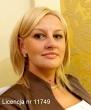 Pośrednik Justyna Dyrdoń pracujący w biurze nieruchomości: JK TWÓJ DOM NIERUCHOMOŚCI SOSNOWIEC