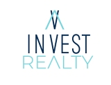 Logo Invest Realty Sp. z o.o.