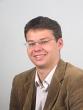 Pośrednik Jakub Piąstka pracujący w biurze nieruchomości: DSI.COM Nieruchomości