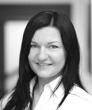 Pośrednik Beata Fajkus-Wójtowicz pracujący w biurze nieruchomości: Revelio. kreatywna agencja nieruchomości