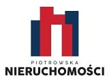 Logo Piotrowska Nieruchomości