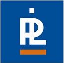 Logo PL Nieruchomości Wawer