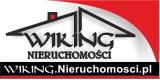 Logo WIKING Nieruchomości :::   www.WIKING.Nieruchomosci.pl