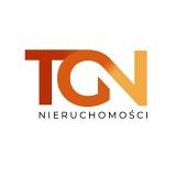 Logo TGN s.c