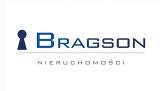Logo ' BRAGSON Nieruchomości '