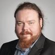 Pośrednik Aleksander Krawczyk pracujący w biurze nieruchomości: Freedom Nieruchomości