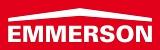 Logo Emmerson - Lumico