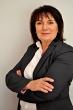 Pośrednik Małgorzata Kopcik pracujący w biurze nieruchomości: WGN Częstochowa