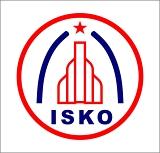 Logo Isko Sp.z o.o.
