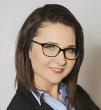 Pośrednik Aneta Barzowska pracujący w biurze nieruchomości: Centrum Pośrednika