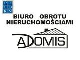 Logo ADOMIS