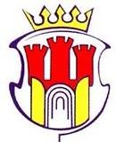 Logo Janusz Pawlicki Pośrednictwo Nieruchomości Bielany