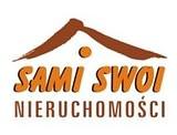 Logo P.H.U. Sami Swoi Krzysztof Dybała