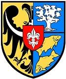 Logo Urząd Gminy Krośnice