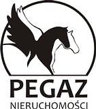 Logo Pegaz Nieruchomości Sp. z o.o.