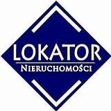 Logo Agencja Nieruchomości LOKATOR Anna Bujoczek