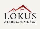 Logo Lokus.eu