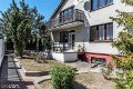Zdjęcie do ogłoszenia: Dom Wejherowo, ul. Gniewowska  więcej niż8 pokoi,  1 -piętrowy,  1994 rokbudowy,  457 m 2 działki,  2   560  zł/m 2