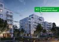 Nowe mieszkanie Gdańsk Jasień, ul. Lawendowe Wzgórze