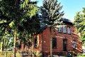 Zdjęcie do ogłoszenia: Dom Kotusz  13 pokoi,  4 -piętrowy,  1904 rokbudowy,  3700 m 2 działki,  1   925  zł/m 2