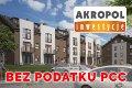 Zdjęcie do ogłoszenia: Nowe mieszkanie Mierzyn  3 pokoje,  2 piętro, termin oddania: IV kwartał 2023,  4   700  zł/m 2