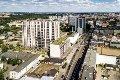 Zdjęcie do ogłoszenia: Nowe mieszkanie Poznań Jeżyce, ul. Dąbrowskiego 87-89  2 pokoje,  14 piętro z14, termin oddania: II kwartał 2022
