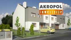 Nowe mieszkanie Poznań Szczepankowo, ul. Bobrownicka