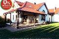 Zdjęcie do ogłoszenia: Dom Jabłonna, ul. Przylesie  6 pokoi,  2011 rokbudowy,  1300 m 2 działki,  4   189  zł/m 2