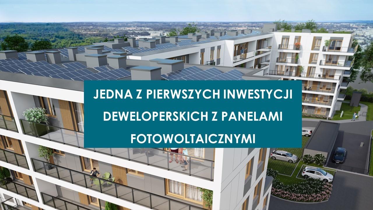 Mieszkanie 4-pokojowe, 125,20m 2 , 5 piętro