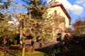 Zdjęcie do ogłoszenia: Dom Koluszki  6 pokoi,  1 -piętrowy,  738 m 2 działki,  2   263  zł/m 2